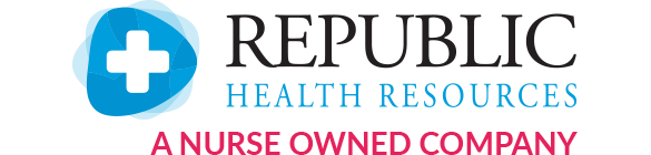 Republic Health Resources