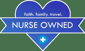 Republic Nurse Owned Graphic 350x215 Republic Health Resources